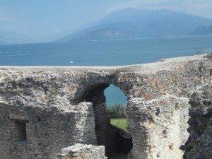 Cosa vedere a Sirmione, la perla del Lago di Garda in una giornata