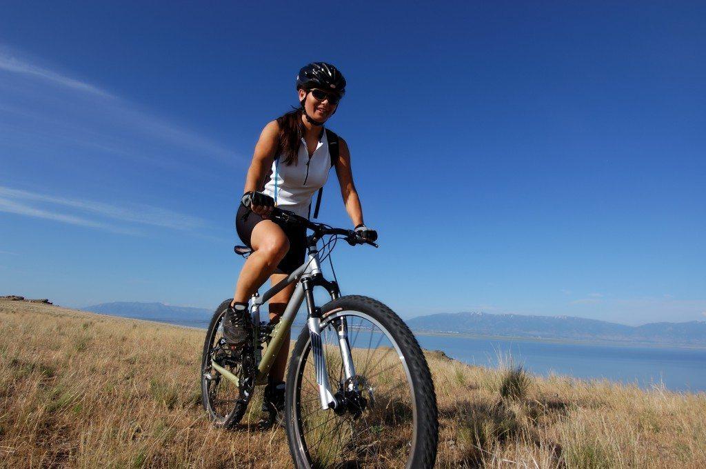 Garda by Bike - Il giro del Lago di Garda in bicicletta