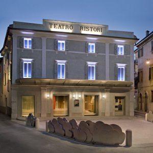 Teatro Ristori Foto www.teatroristori.org