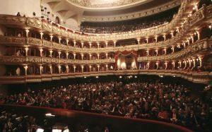 teatro_filarmonico_verona_calssica_falstaff-1
