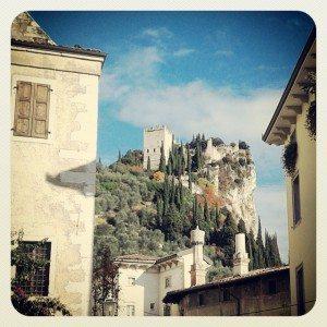 Castello_Arco