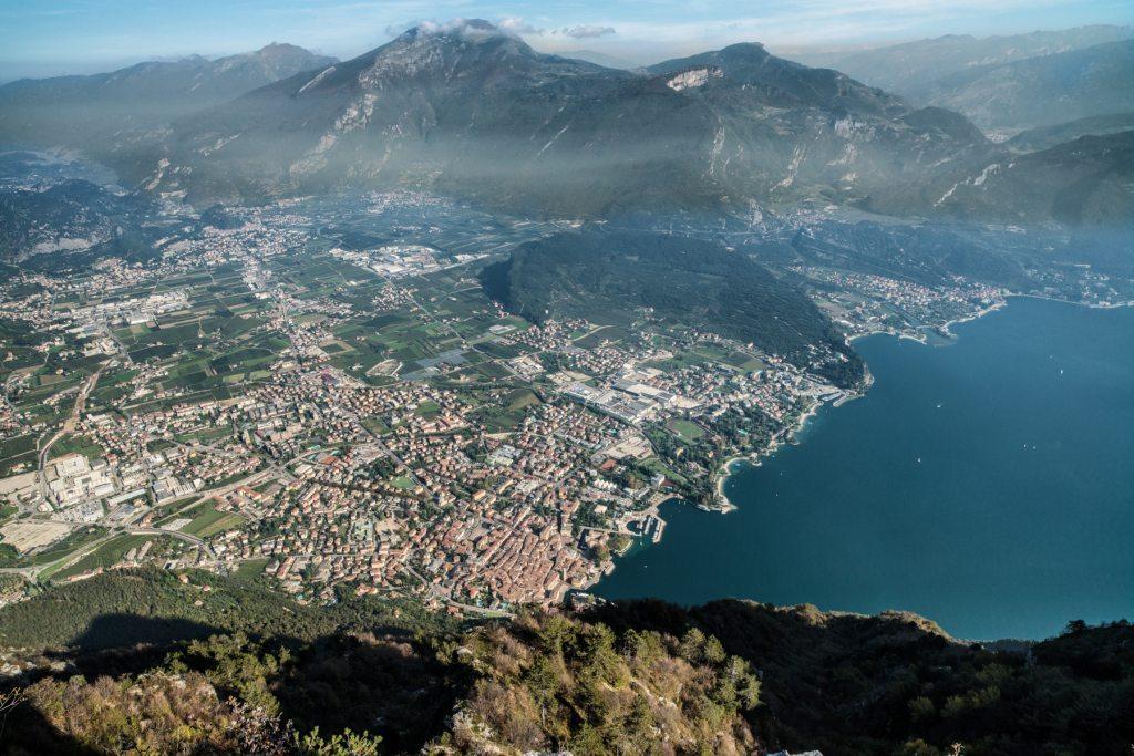 Caccia al Tesoro per famiglie a Riva del Garda il giorno di Pasquetta