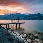 Lago di Garda Gallery
