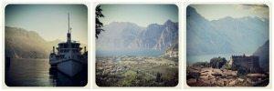 Garda_Trentino_collage