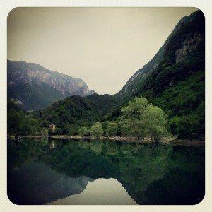 Lago_di_Tenno