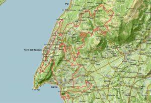 Garda: MTB Garda Marathon e Gran Fondo città di Garda