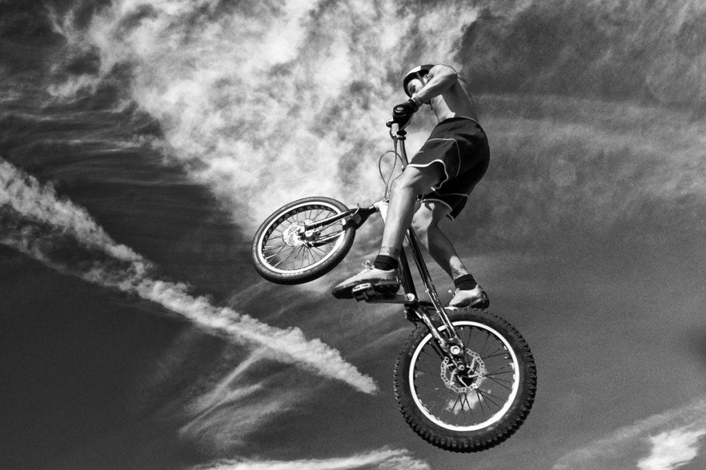 Toscolano Maderno Bike Fest 16-24 Maggio 2015