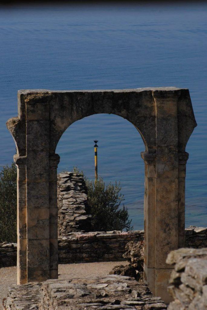Sirmione - Una gallery dedicata alla Perla del Lago di Garda