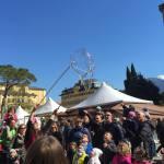 Caccia al Tesoro di Riva del Garda