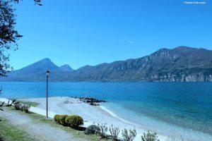 """Le migliori foto del mese di Aprile del gruppo Facebook """"Noi Amiamo il Lago di Garda"""""""