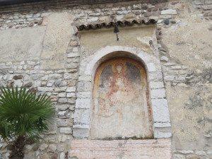 Il comune di Lazise sul Garda è considerato il primo comune libero d'Italia