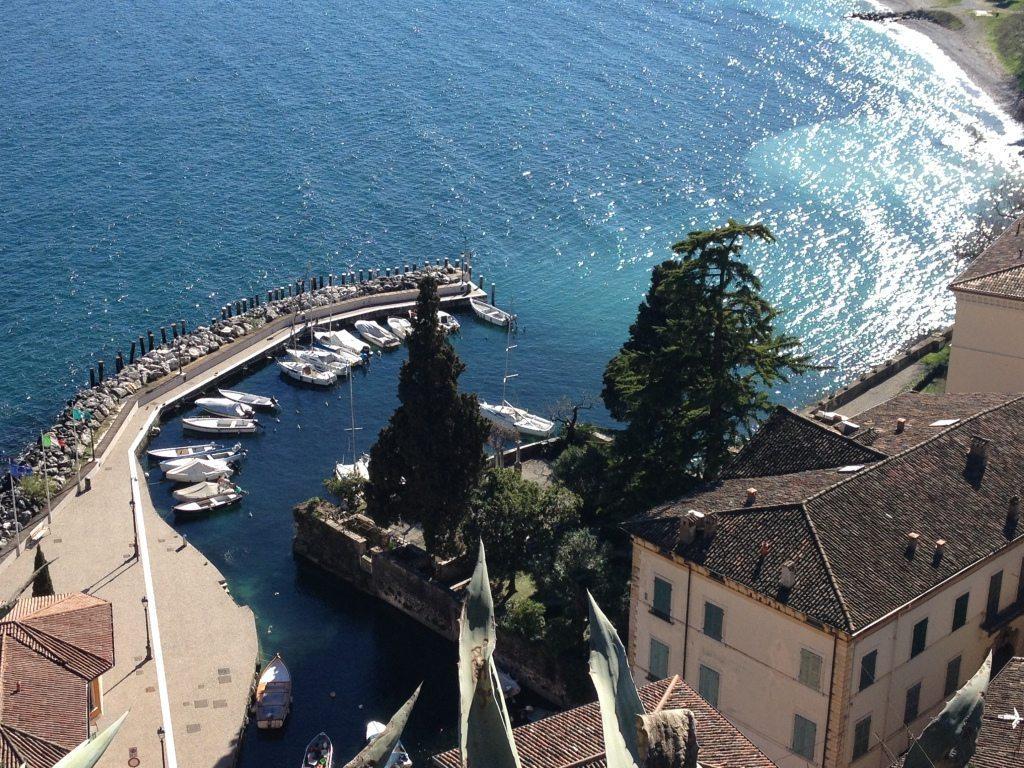 Toscolano Maderno: 10 cose top da fare e vedere a Toscolano Maderno… + 1