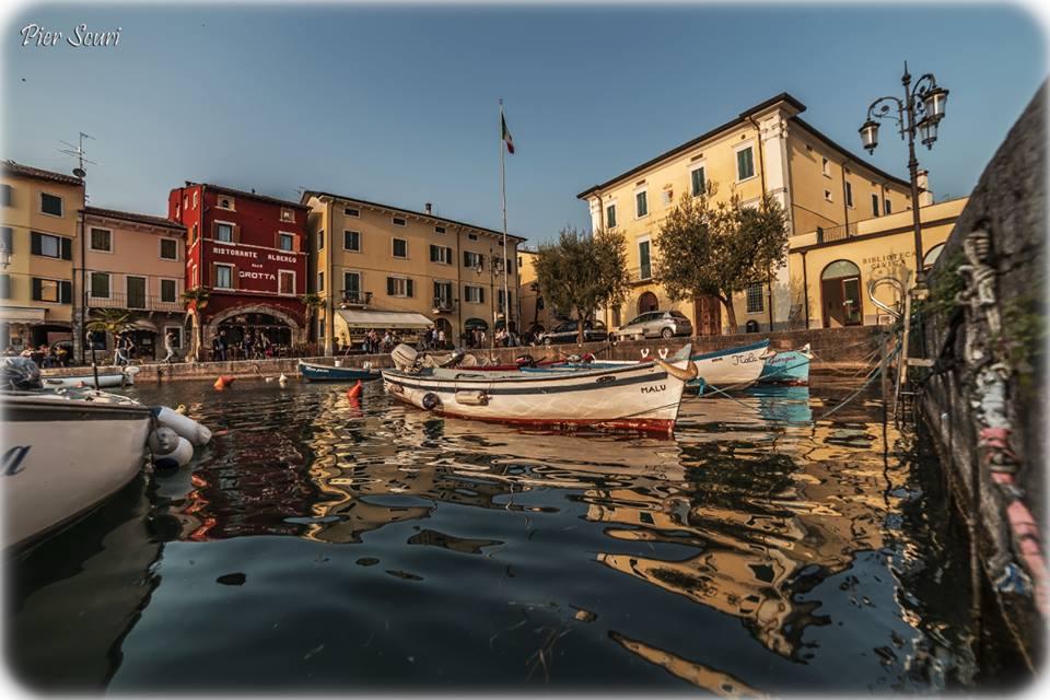 5 curiosità da sapere sul Lago di Garda