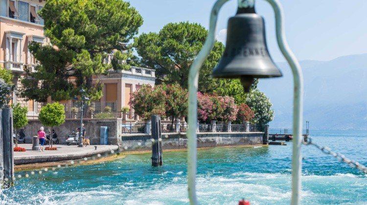 Lago di Garda Cosa vedere in 7 giorni