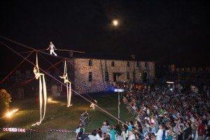 Lonato in Festival (7)
