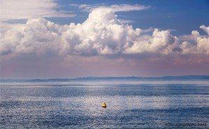 Piras Bay - Lago di Garda