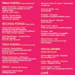 Notte fondente–Chocolat Folies 2016 a Gardone Riviera
