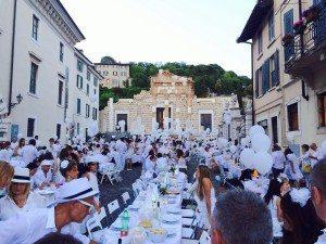 cenaconme 2015 brescia