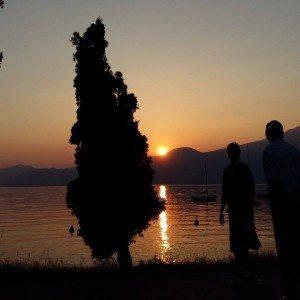11805693_43123Tramonto sul Lago di Garda2437061995_1010388594_n