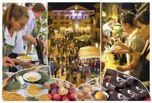 Tortellini e Dintorni 2016 a Valeggio sul Mincio
