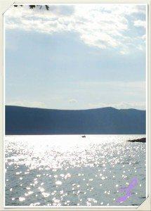 Lilli Bonafini - Stelle nel Lago