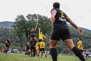 rugbyviadana_ledro©M.StanchinaIMG_8419-2