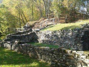 monte-san-martino-zona-archeologica-04