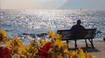 Cosa fare ad Ottobre sul Lago di Garda