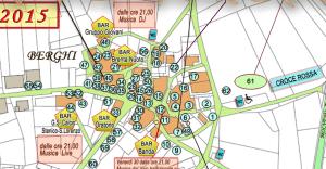 piantina sagra della ciuga 2015