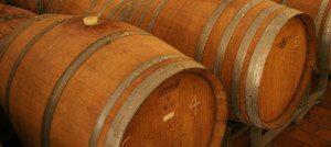 Oggi conosciamo i vigneti e i vini della Valcalepio per il 3 ° appuntamento del il giro del Lago di Garda attraverso i vini