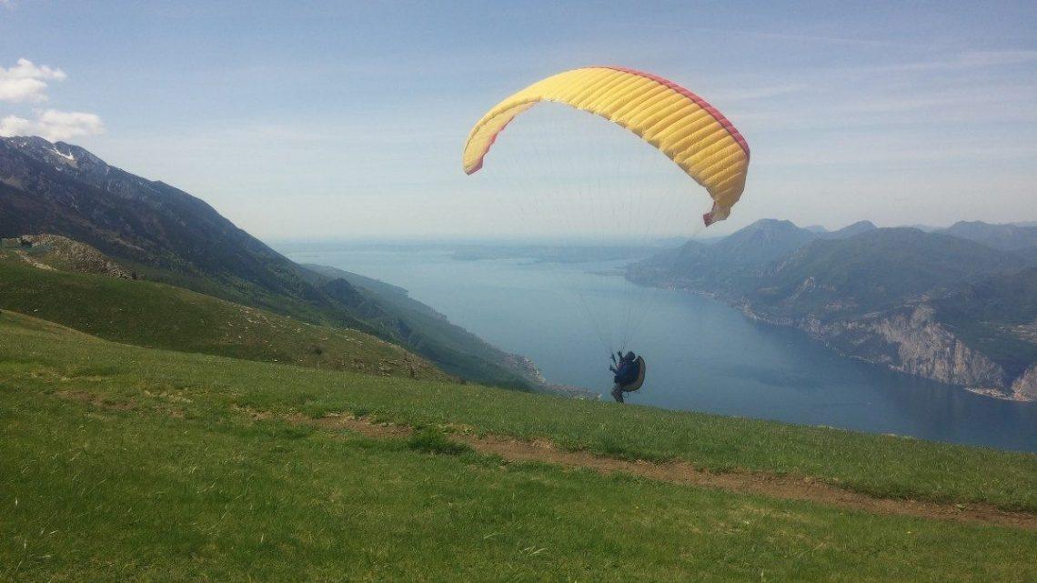 Dalle rive del Lago alle Creste del Monte Baldo: 5 cose da fare per dare quota alla tua vacanza