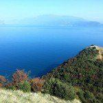 Il Lago di Garda visto dagli utenti Facebook