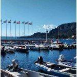Verona e il Lago di Garda: la selezione di IgersVerona per dicembre 2015