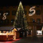 I Mercatini di Natale di Arco e Tenno sul Lago di Garda Trentino