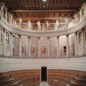 Cosa vedere a Mantova, 5 luoghi da non perdere nella città del Mantegna