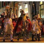 Carnevale a colori: la selezione di IgersVerona per febbraio 2016