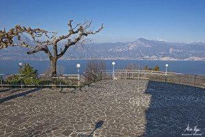 10 percorsi in bicicletta sul Lago di Garda puntata 1
