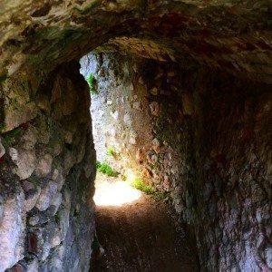 Rocca Visconte di Lonato del Garda