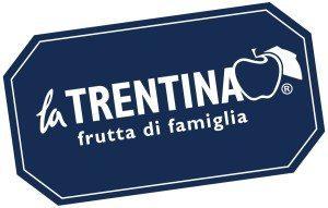 Caccia al tesoro social per famiglie a Riva del Garda il sabato di Pasqua