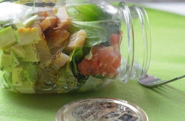 Pasquetta: comfort food