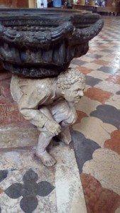 Le quattro chiese storiche di Verona