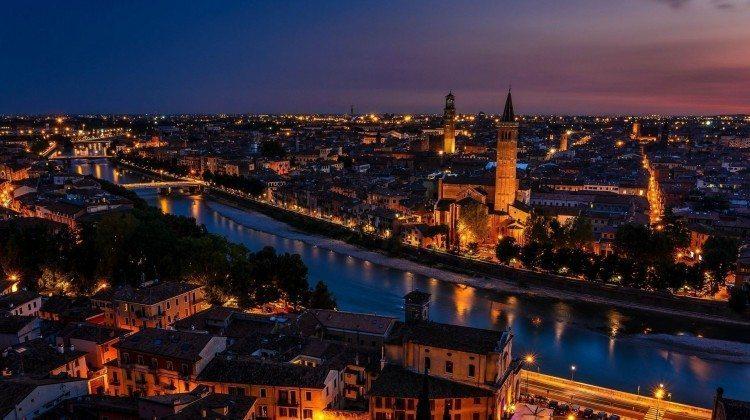 Verona cosa fare e cosa vedere