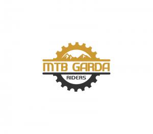 logo(1)
