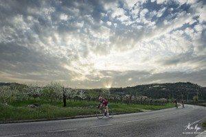10 percorsi in bicicletta sul Lago di Garda puntata 2