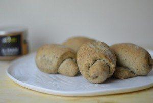 Pan di molche