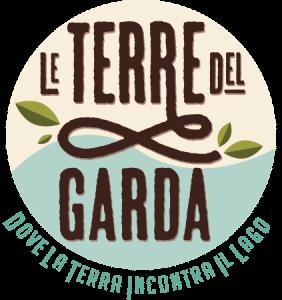 Le Terre del Garda Festival