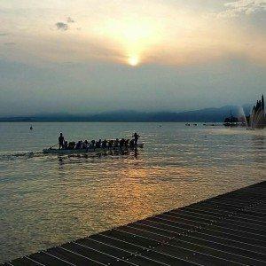 La luce di Giugno: selezione di Instagramers Verona