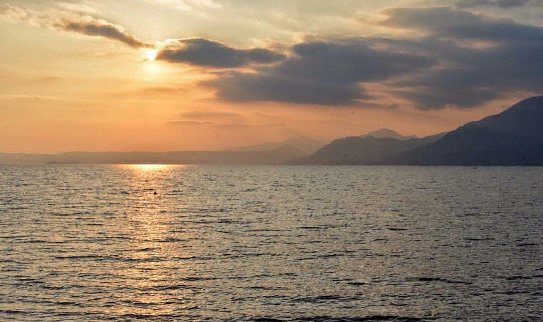 Lago di Garda: viaggio alla scoperta dei suoi tesori