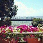 Estate al Lago di Garda: la selezione di Luglio di IgersVerona