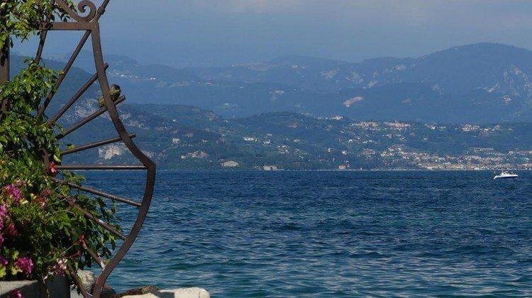 L'estate sul Lago di Garda vista dagli utenti Facebook
